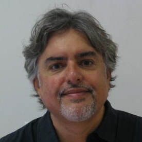 Antonio Malaby