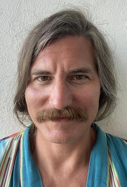 Christopher Kelley