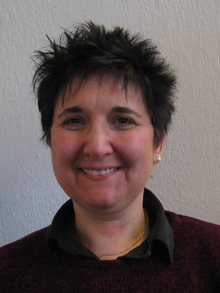Judith Sugarman