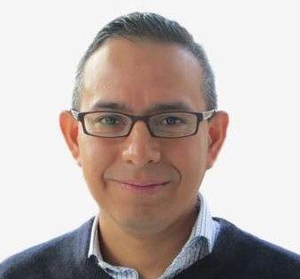 Jose Chan
