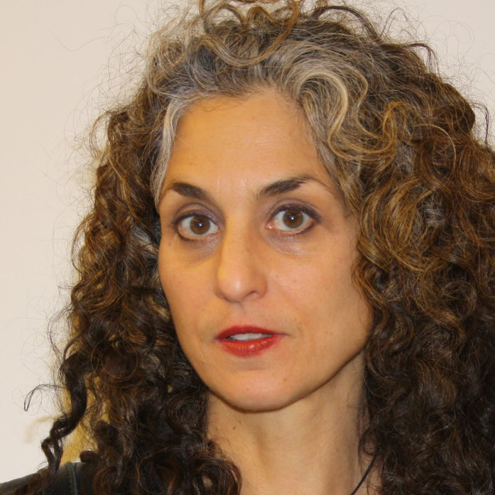 Laura Sansone