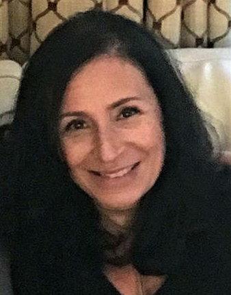 Donna Berger