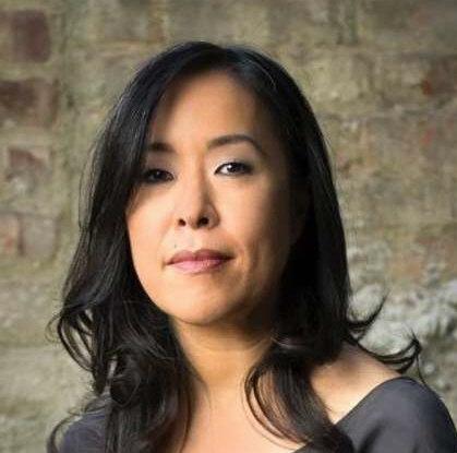 Adrienne Kim