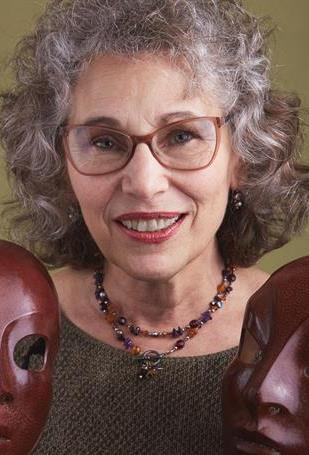 Shelley Wyant