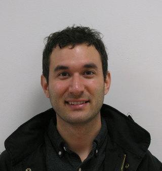 Joseph Lemelin