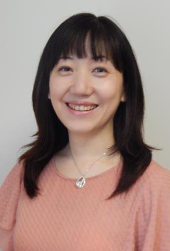 Yoko Sakurai