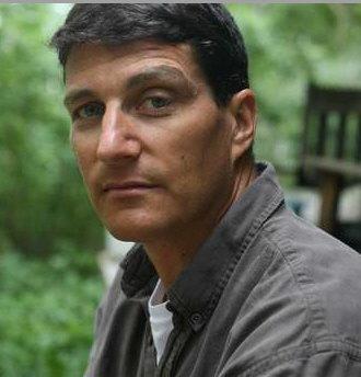 Andrew Meier