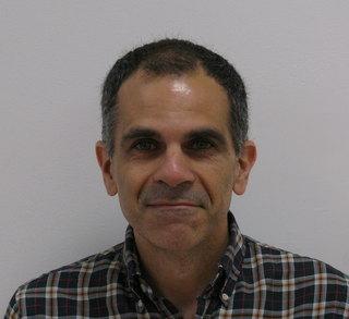 Paul Corio