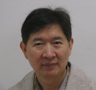 Ke Gong Zhang