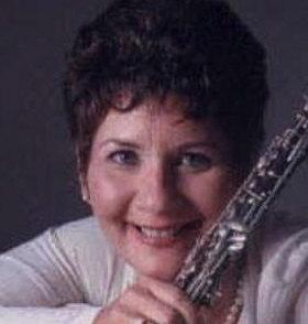 Lisa Kozenko