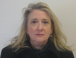 Cathy Shikler-Van Ingen