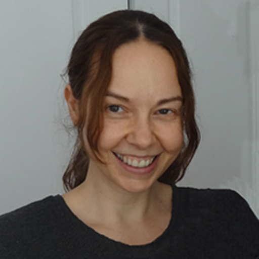 Tamara Maletic