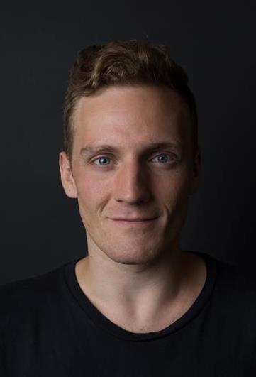 Erik Freer