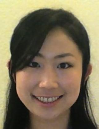 Ruka Shironishi