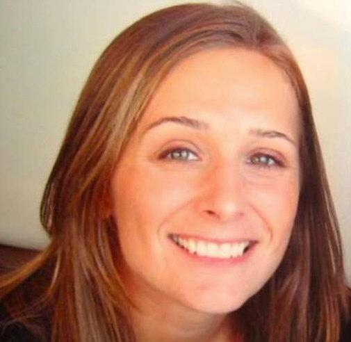 Lauren Krauze