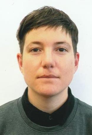 Lena Kouvela