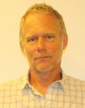 Lars Chellberg