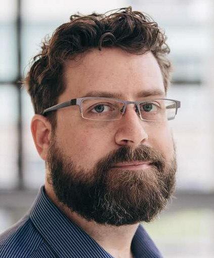 Peter Asaro