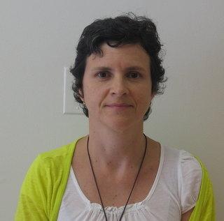 Jeanne Verdoux