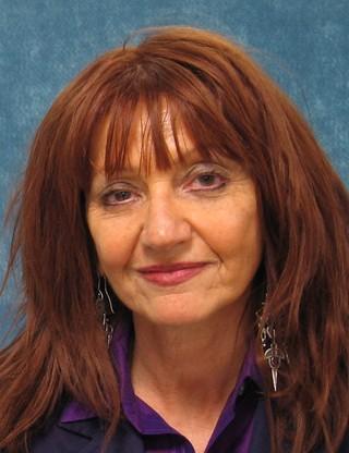 Ida Kummer
