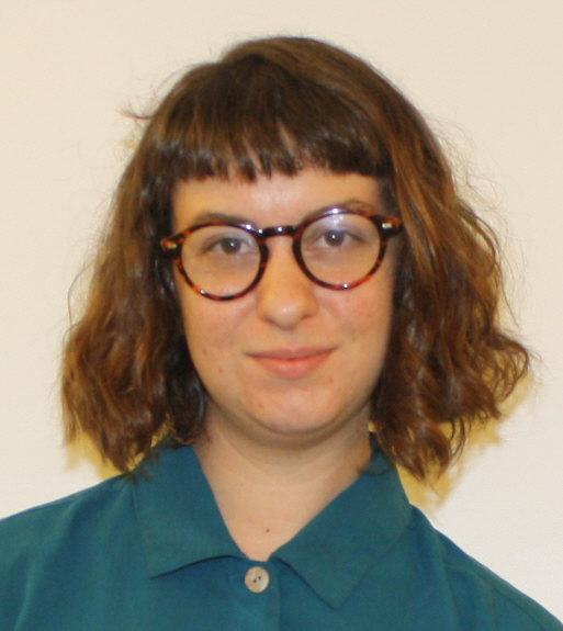Annaka Olsen