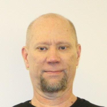 Paul Bollenback