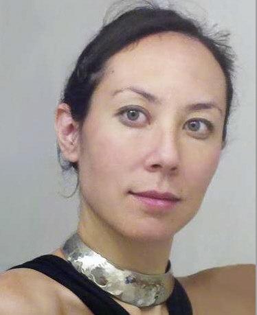 Marisa Jahn