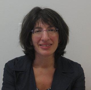 Victoria Malkin