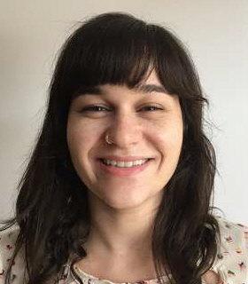 Rachel Hunnicutt