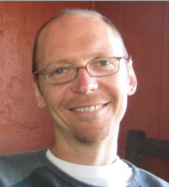 Robert Sember