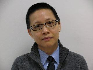H. Lan Thao Lam