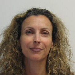 Aviva Shulem