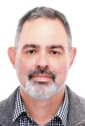 Michael Ropicki