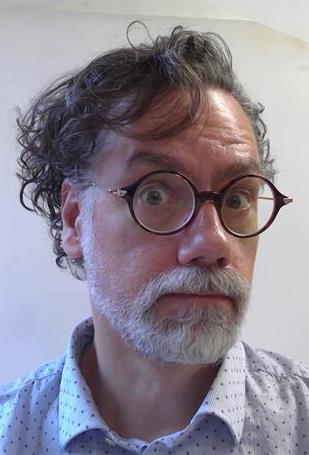 Paul Andrejco