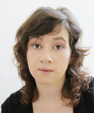 Anya Kurennaya