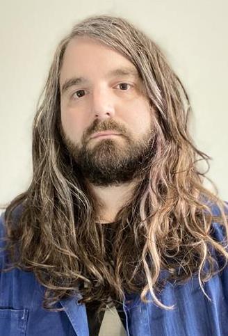 Matt Whitman