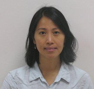 Yenna Chan