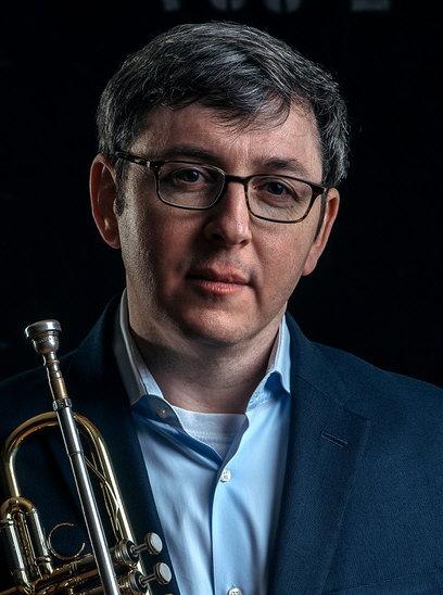 David Krauss