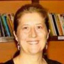 Floriana Betti Bindi