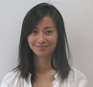 Lei Ping