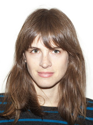 Hannah Whitaker