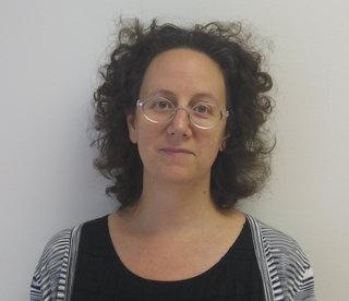 Claire Weisz