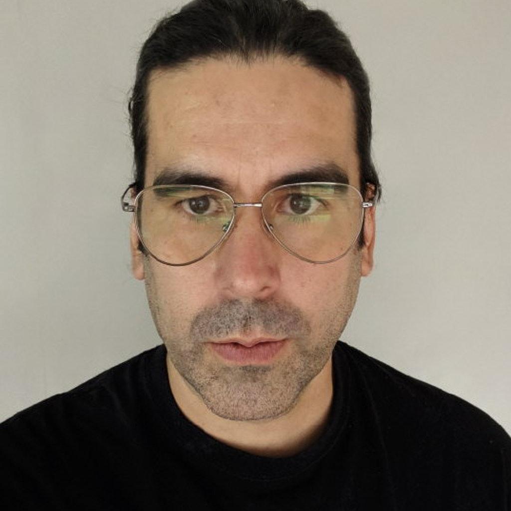 Nevaris Crawford, Part-time Lecturer