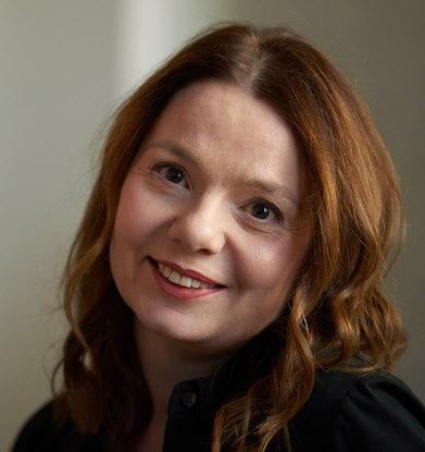 Lora Tchekoratova