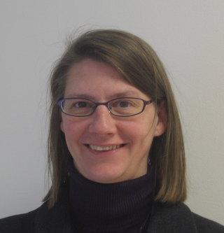 Cynthia Silber