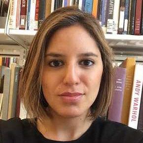 Ann Marie Puente