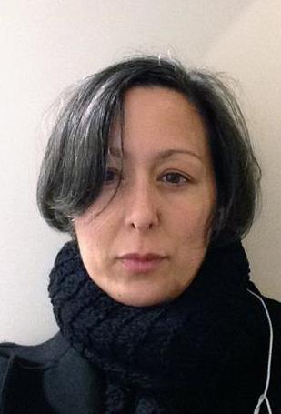 Jennifer Mazza