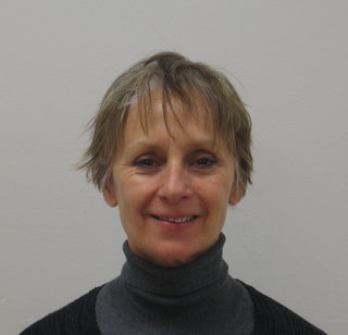 Kathi-Jane Holmes
