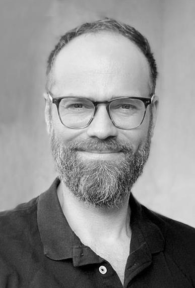 Pascal Glissmann