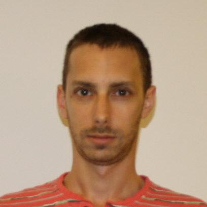 Yuval Shapira
